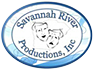 Savannah River Productions